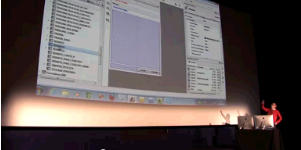 Videos evento Life is soft 2014 by Velneo